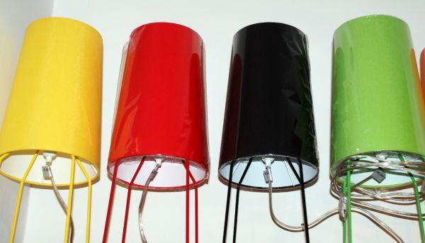 leuchten neu bei delikatessen einkaufen in m nchen. Black Bedroom Furniture Sets. Home Design Ideas